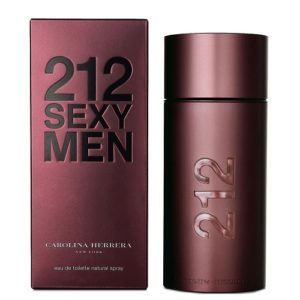 212mensexy