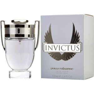 invictus for men