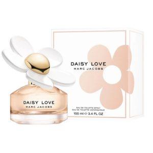 daisy love marcjacobs