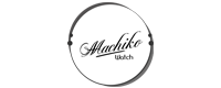 Machiko Watch