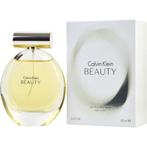 Calvin Klien Beauty