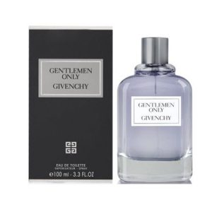 Givenchy Gentelmen Only Givenchy